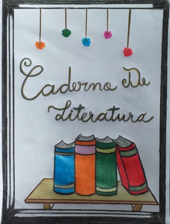 Autora: Valéria Oliveira Lara