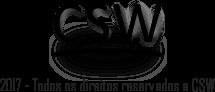 CSW - SOLUÇÕES WEB