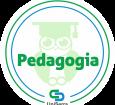 Graduação em Pedagogia
