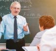 Metodologia e Didática do Ensino Superior