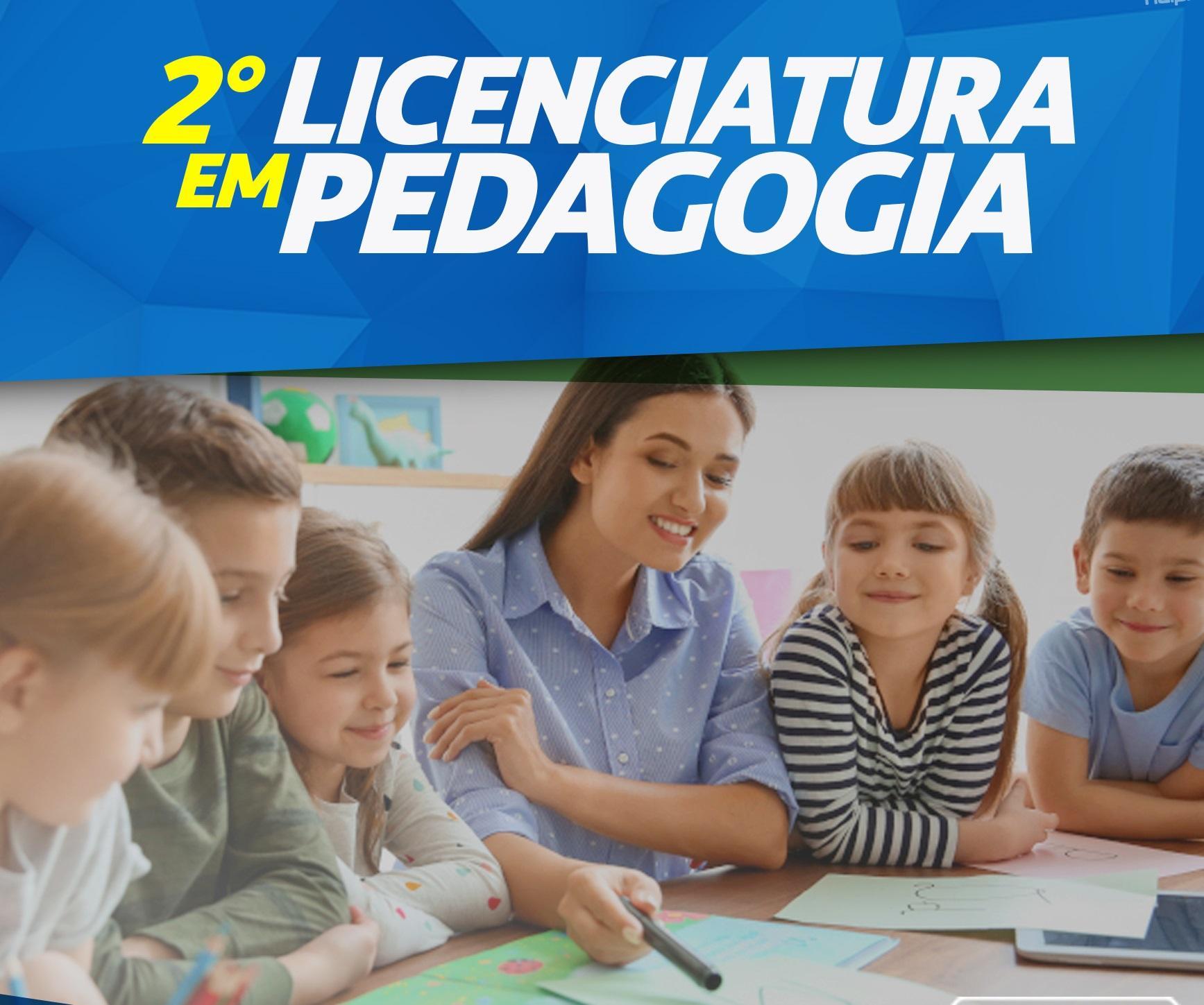 Courses/2019/08/complementacao-pedagogica.jpg