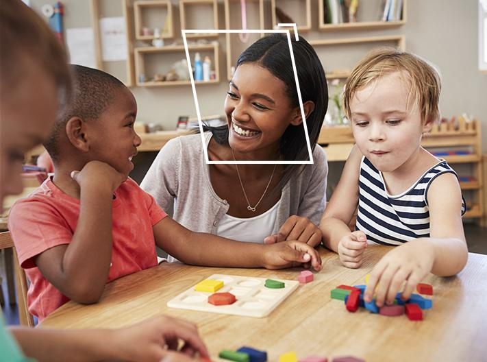 Courses/2019/08/metodologia-do-ensino-da-educacao-infantil.jpg
