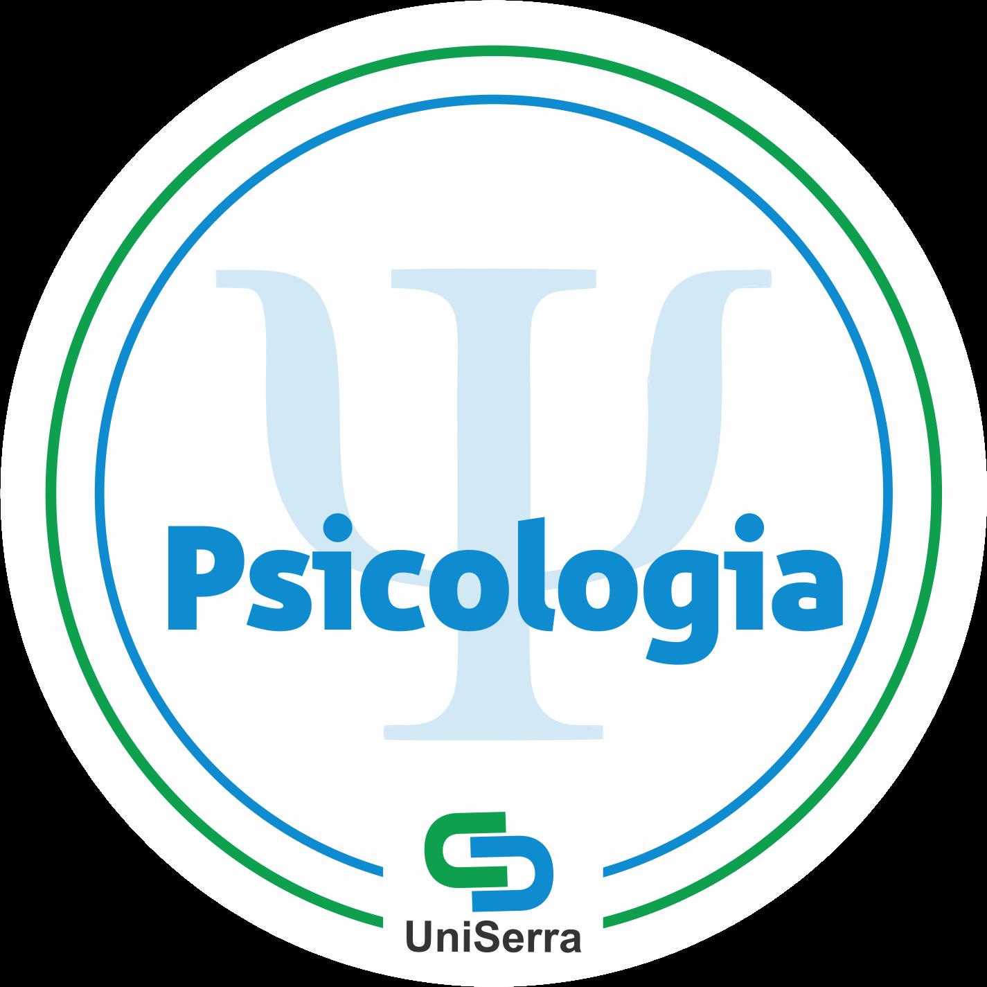 Graduação em Psicologia