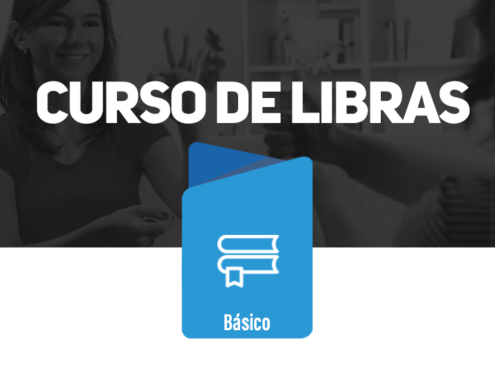 Courses/2020/03/libras-basico.png